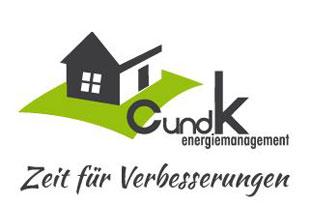 154059-logo