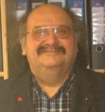 Porträt-Herr-Gierschner